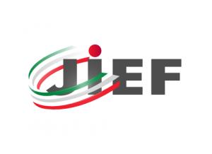 JIEF 日伊経済連合会