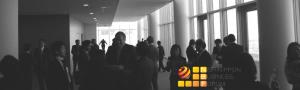 西日本国際ビジネスフォーラム Nishinippon Business Forum